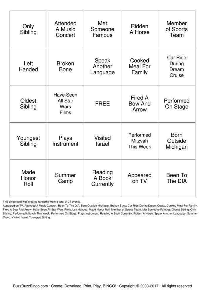 Diversity bingo template diversity bingo cards to download print and customize maxwellsz