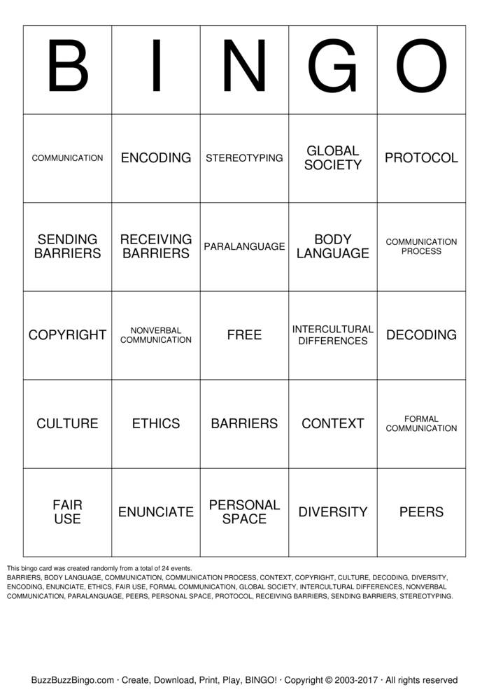 awesome diversity bingo template pictures human bingo diversity bingo teampedia custom bingo cards to download print and customize maxwellsz