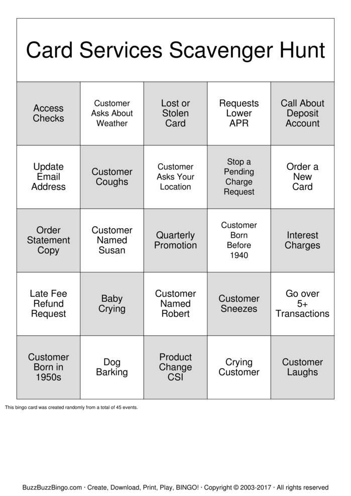 Heart bingo customer services number