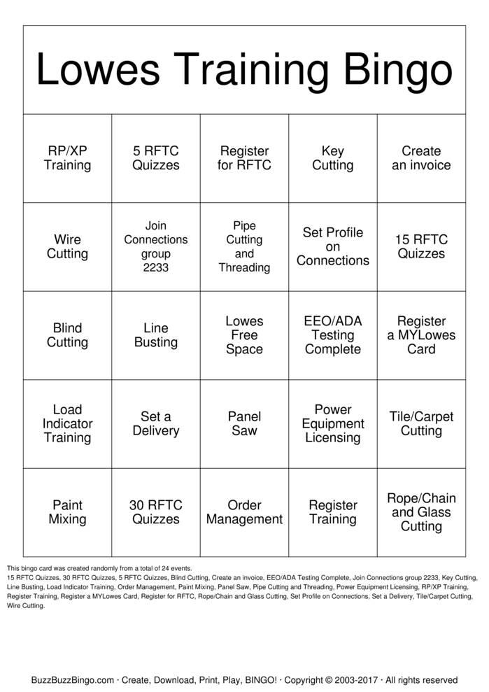 Origami Owl Hostess Bingo Bingo Cards To Download Print