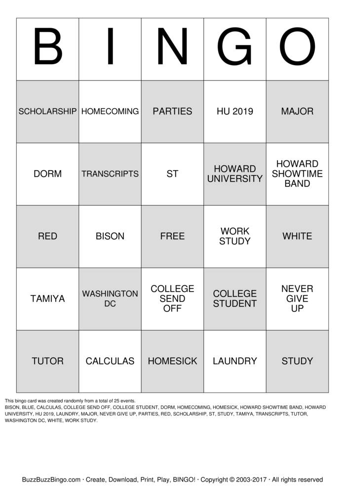 printable laundry instructions for college students