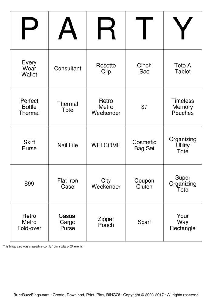 four corners bingo coupons