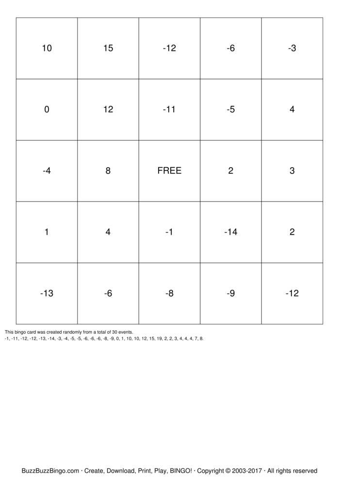 add subtract radicals worksheet integer adding and subtraction games subtracting integers. Black Bedroom Furniture Sets. Home Design Ideas