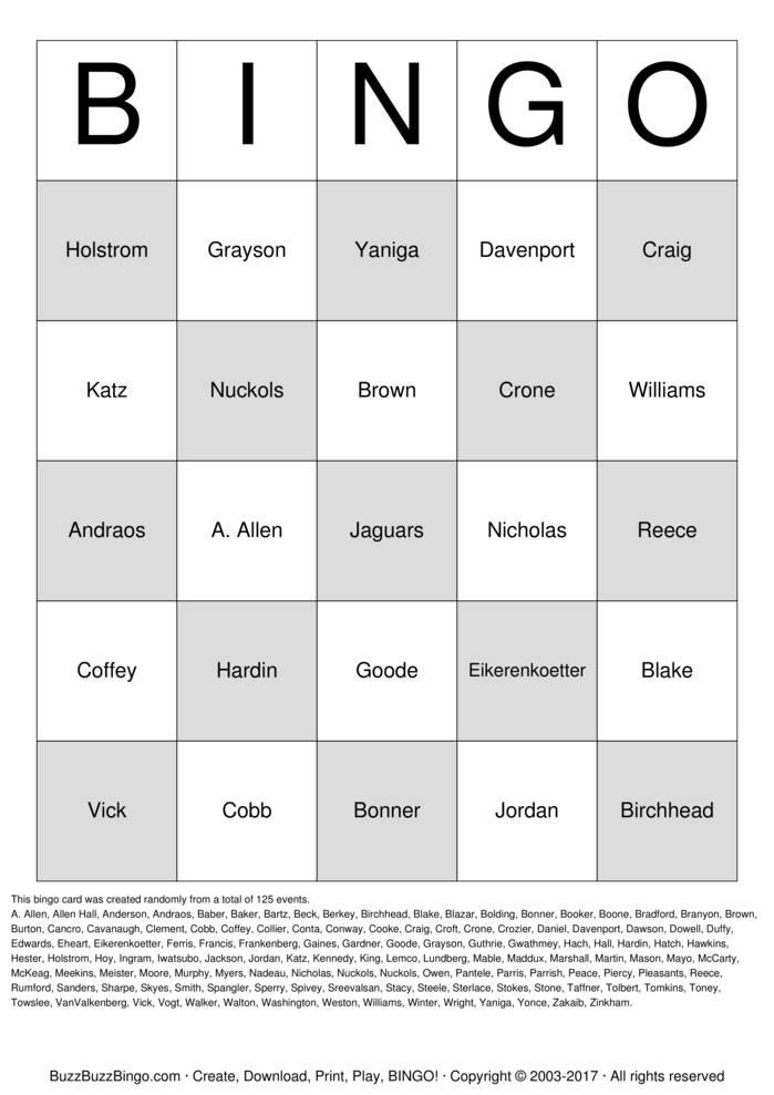 teacher appreciation week bingo cards to download  print