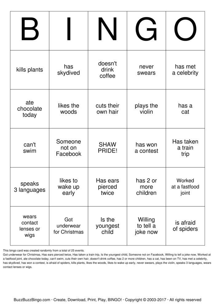 People bingo bingo cards to download print and customize download people bingo bingo cards maxwellsz