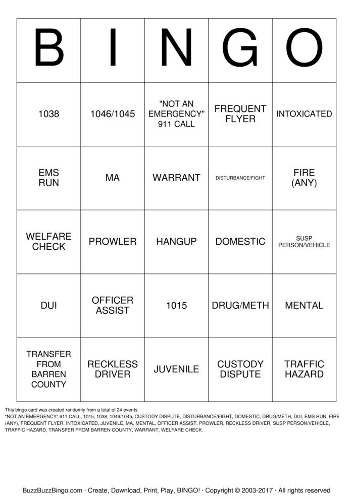 Jambingo together with Dispatch as well Furry furthermore Rocknrollbingo likewise Drink. on diagonal line printable