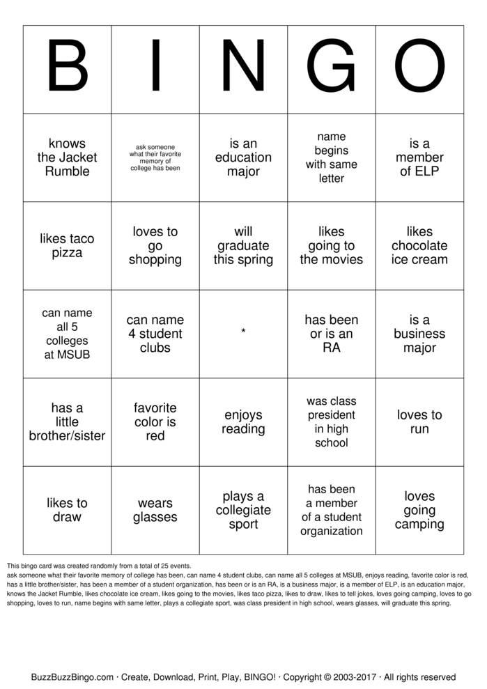 human leadership bingo bingo cards to download print and customize rh buzzbuzzbingo com self advocacy games teamwork bing