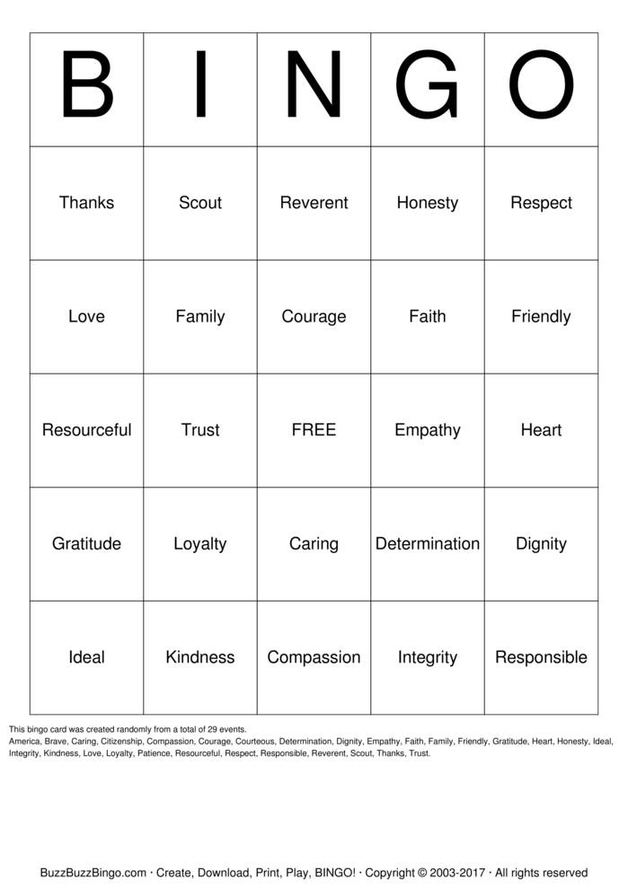 photograph about Free Printable Bingo Cards 1 75 known as cost-free bingo playing cards