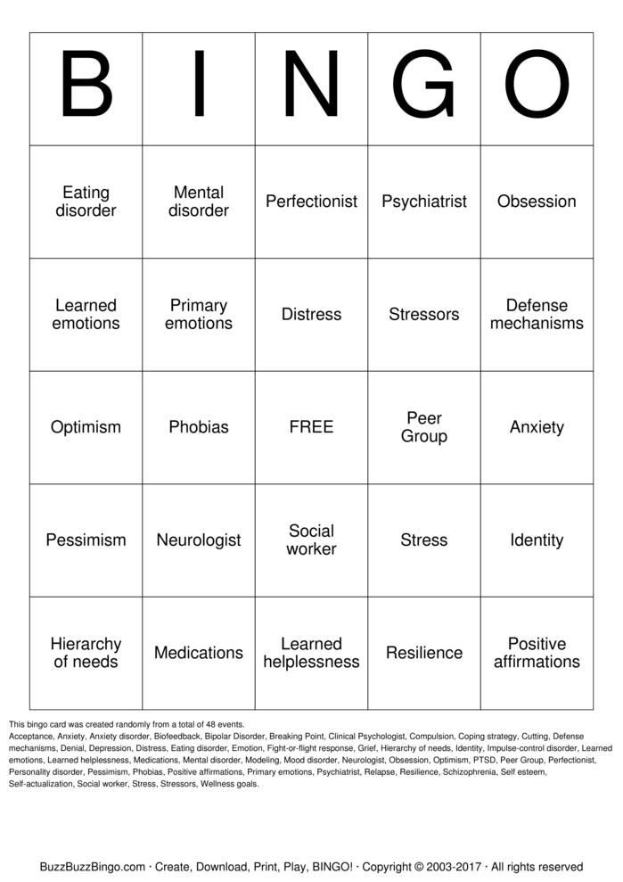 S P I W further A B D Dd Db moreover  as well S P I W moreover Treatment Planning Checklist. on grief worksheet