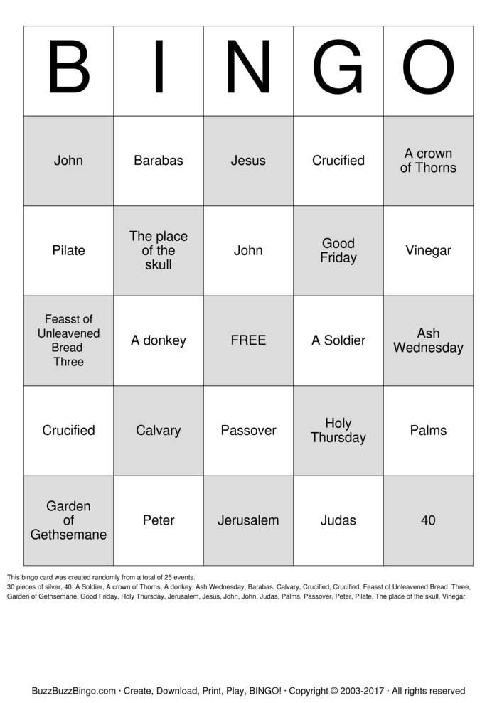 Bingo dating site