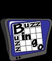BuzzBuzzBingo