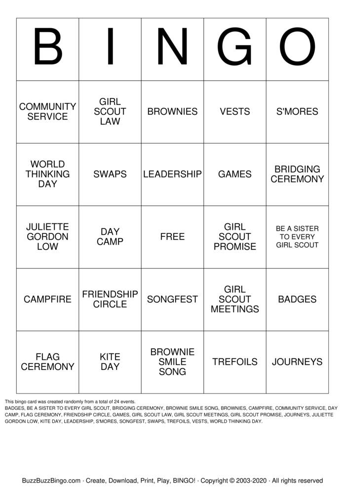 Download Free WELCOME BACK BINGO 2020-2021 Bingo Cards