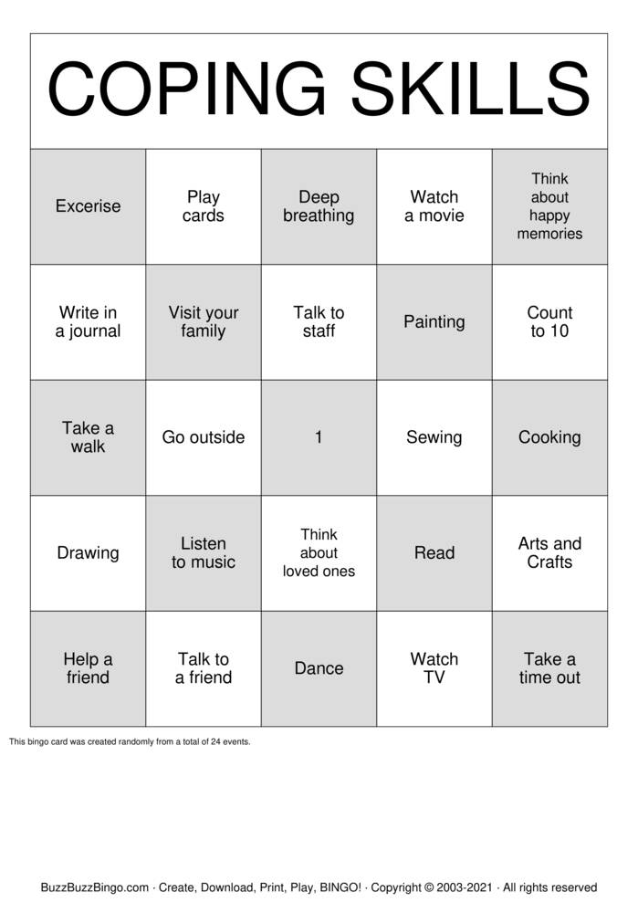 Download Free @@k5633 Bingo Cards